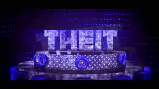 MLG Intro for TheIt | DustyFX [DL LINK IN THE DESK.]