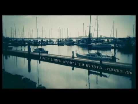 eureka harbor: my Daily Personal Vlog May 30, 2014