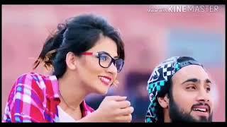 Gambar cover Tera gata mera kuch nahi jata song 2018