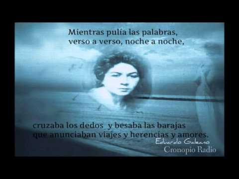 Alfonsina y el mar - Mercedes Sosa - YouTube