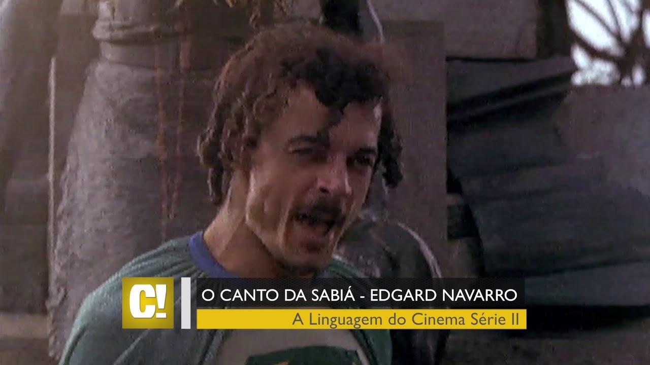 DESAFIANDO GRÁTIS FILME OS LIMITES GRATIS DOWNLOAD