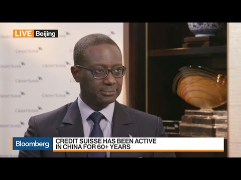 credit-suisse's-thiam-on-china-strategy,-wealth-management,-trade-tensions