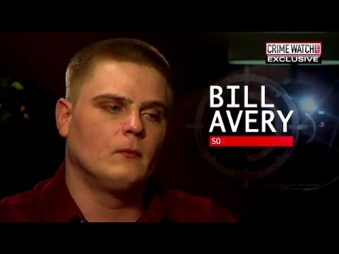 Exclusive: Steven Avery's Twin Sons Break Silence - Crime Watch Daily