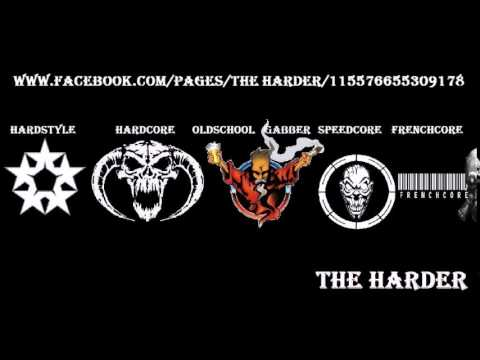 Hardstyle Top100 2009 for Fear FM