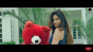 TEDDY Lyrical Parry Sarpanch The Boss Latest Punjabi Song New Punjabi Song Malwa Records