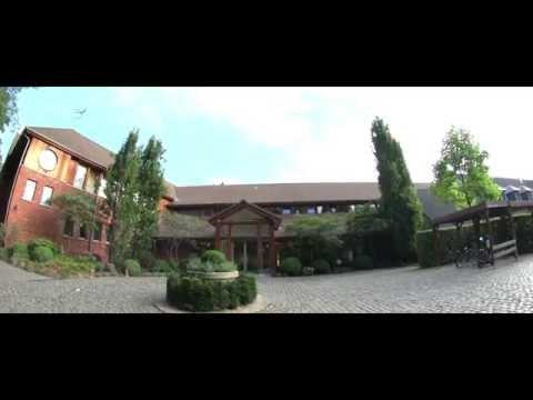 Aspria - Spa & Sport Clubs Berlin, Brüssels, Hamburg, Hannover, Milan
