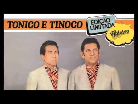 BAIXAR OURO CD TONICO GRATIS TINOCO SELEO