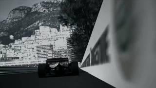 Gran Turismo for PSP | Intro | Edmunds.com