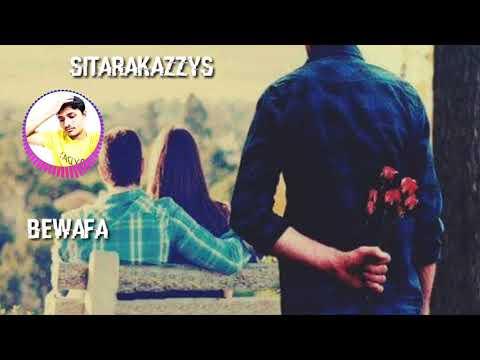 khooon-peti-bewafa|-bewafa-hindi-song-2018-|-sitarakazzys-|-new-sad-love-song