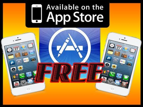top free dating apps for iphone 5s 5