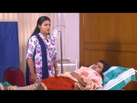 Mazhavil Manorama Ilayaval Gayathri Episode 81