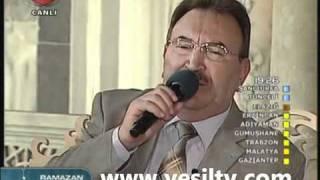 Bilal Demiryürek Elveda Şehri Ramazan
