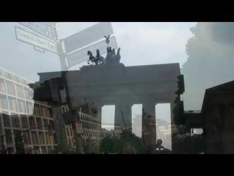 Berlin, Wellness-Check.Net PRODUKTION FILM STUDIO HDV-TV Stettin Polen