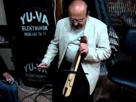 Ali Baltacı