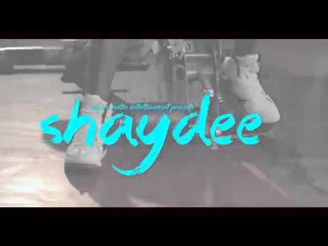 Download Shaydee carry big load