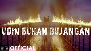 BLACKPINK UDIN BUKAN BUJANGAN Playing With Fire