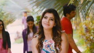 Anjaan - Kadhal Aasai Video Suriya, Samantha | Yuvan | Super Hit Love Song💕|tamil songs status💕