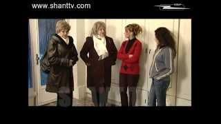 Vervaracner - Վերվարածներն ընտանիքում - 2 season - 238 series