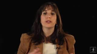 Beth Kobliner: Get a Financial Life