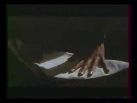 Emmanuelle 6 By R Video