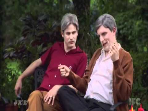 WKUK - Season 5 - Spanking Dads from YouTube · Duration:  2 minutes 46 seconds