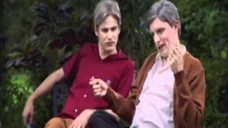 WKUK - Season 5 - Spanking Dads