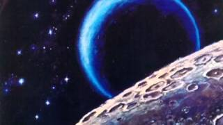 видео Планеты-гиганты астрономия