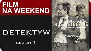 Detektyw - Hallack poleca film na weekend