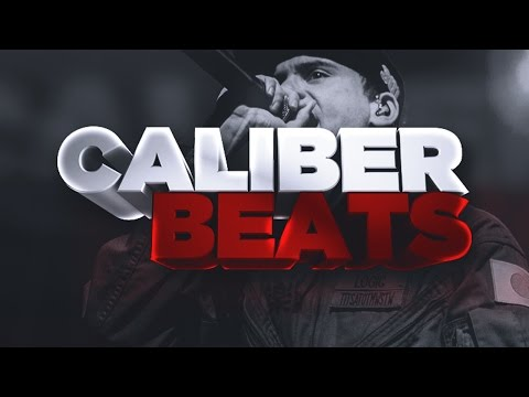 SOLD Hardo x Caskey Type Beat - Lotus @CALIBERBEATS
