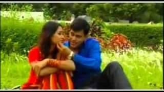 Gambar cover Monir Khan Bangla Songs 1 - YouTube.flv