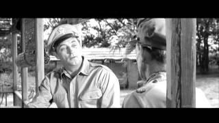 KSM Klassiker - Plädoyer für einen Mörder mit Robert Mitchum (Deutscher Trailer)