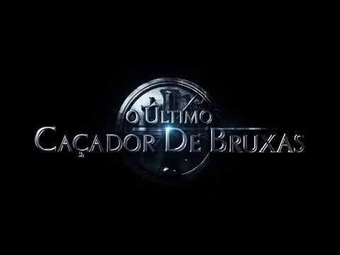 Trailer do filme Caça às Bruxas