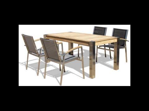 fabricant de meubles design et haut de gamme. achat direct ... - Fabricant Meuble Design