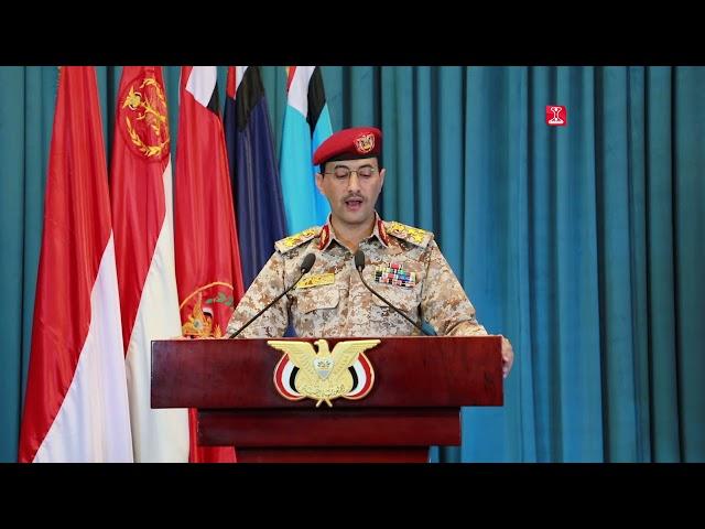 العميد سريع  تحرير مناطق واسعة في الصومعة والزاهر وإيقاع مئات الاصابات من العناصر التكفيرية