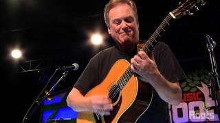 "Pat Flynn ""Irish Cowboy Medley: Oh, Susannah / St. Anne's Reel"""