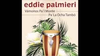 Eddie Palmieri - Pa