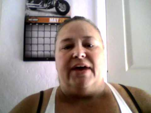 Gastric Bypass - Day 2 - Liquid Proteins