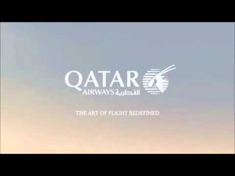 Qatar airways ground staff&cabin crew interview