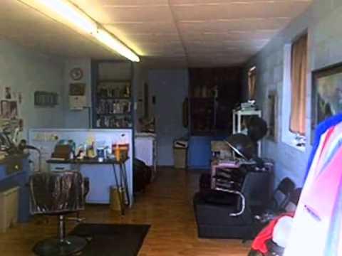 Homes for sale 110 west first hico tx 76457 trigg for 3rd avenue salon denver