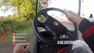 Jalsa Connect: Final Preparations