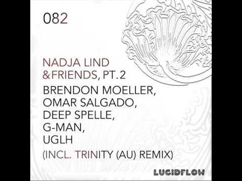 nadja-lind-and-g-man---verboten-(original-version)----lucidflow-records