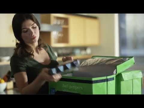 El asistente de compras de Amazon