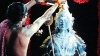 Subramanya Swamy Songs - Ninnu Name - Pandiarajan, Preeti Jigar - HD