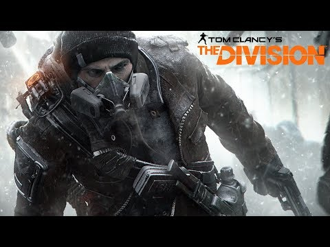ROGUE 2.0 MANHUNT, CLASSIFIED D3 GEARSET & THE HOUSE EXOTIC IN THE DIVISION