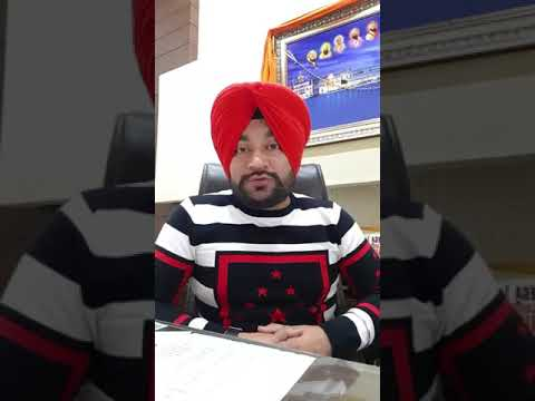 New updates on Japan Study Visa- Facebook Live With Mr Rahi