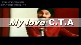 Download yeh chera ghulabi yeh ankhein sharabi.Flv MP3 song and Music Video