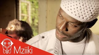 RABBIT - SWAHILI SHAKESPEARE (OFFICIAL VIDEO)