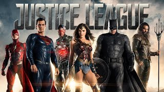 download-justice-league-in-hindi---all-in-one