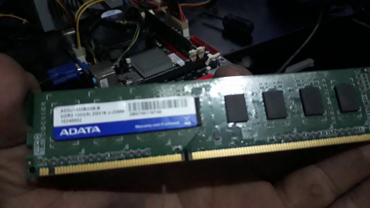 Biostar A88M Ver. 6.2 Linux
