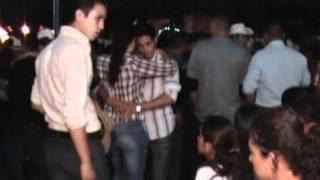 Ayotlan Jal.Dia de Campo 2011.wmv